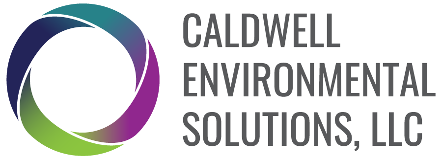 Caldwell Environmental Solutions, LLC